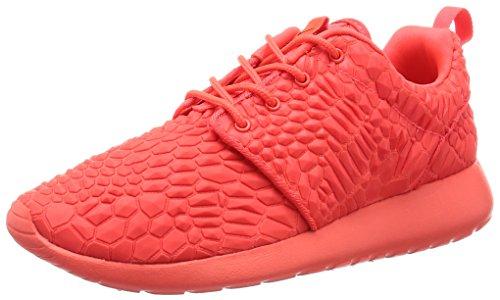 Nike Donna W Nike Roshe One Dmb scarpe sportive BRGHT CRMSN/BRGHT CRMNSN