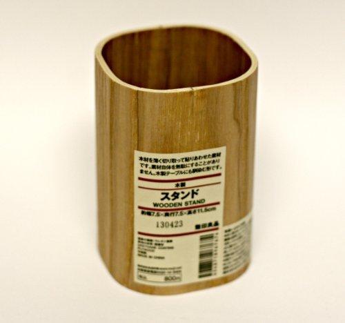 soporte-de-madera-muji-boligrafo-soporte-para-el-lapiz
