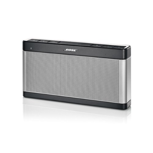 bose-r-soundlink-bluetooth-speaker-iii-silver