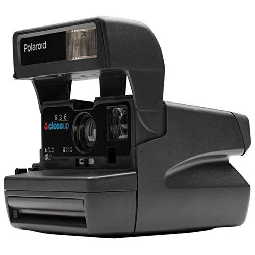 polaroid-600-camera-80s-style-refurbished