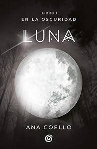 Luna par Ana Coello Coello