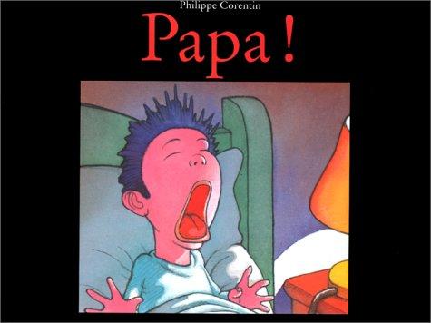 "<a href=""/node/12333"">Papa !</a>"