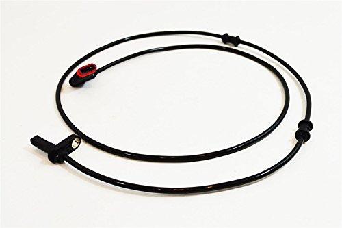 2115403017 : arrière ABS Roue/capteur de vitesse – Neuf à partir de LSC