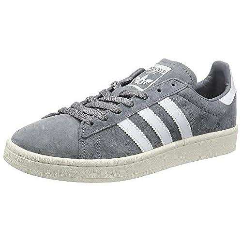 Chaussures Adidas 38 noires Casual enfant 6xY9E80qA