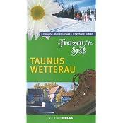 Freizeit & Spass - Taunus, Wetterau