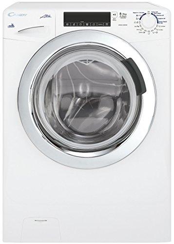 candy-gvw45-385-twc-s-lavadora-lavadora-secadora-carga-frontal-independiente-color-blanco-izquierda-