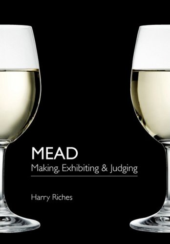 mead-making-exhibiting-judging