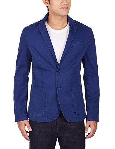 United Colors Of Benetton Men's Cotton Jacket