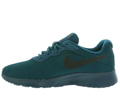 Türkis Damen Nike 844908 301 Turnschuhe OnARx