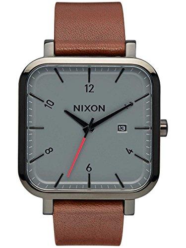 Montre Homme Nixon A939-017-00