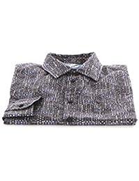 North Sails - Camisa casual - para hombre