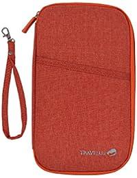 a2303aaf5e Amazon.it: Arancione - Borsoni / Valigie e set da viaggio: Valigeria