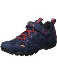 Vaude Men's Kelby Tr Mountain Biking Shoes
