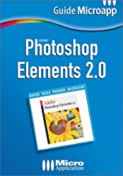 Photoshop Elements 2.0