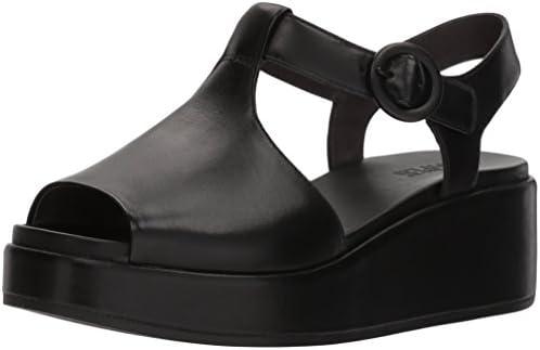 Camper Misia K200568-001 Zapatos de Vestir Mujer