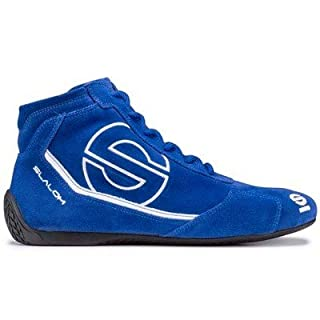 Sneaker Sparco Slalom rb-3 TG 43 A