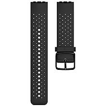 Polar Unisex Wrist Band Vantage M Vantage M, Black, Medium/Large
