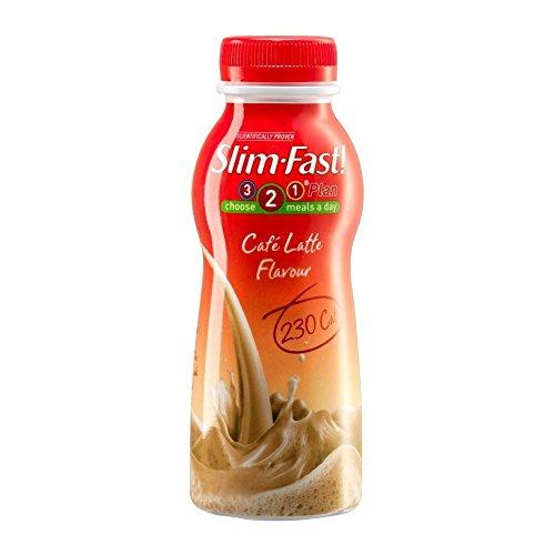 slim-fast-caffe-latte-sapore-frullato-325ml-confezione-da-2