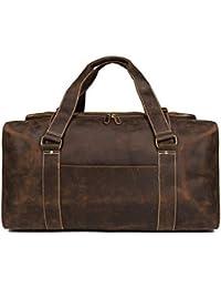 e16e0a5aef Amazon.it: borse - Più di 500 EUR / Borse a zainetto / Donna: Scarpe ...