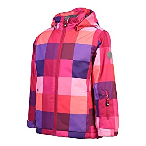 Color Kids Riella Padded Ski Jacket