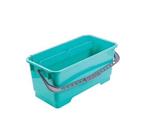 aviva-aventus-ventana-cubo-verde-20-litros-cubo-cristal-lavado-accion-nuevo