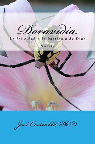 Doravidia