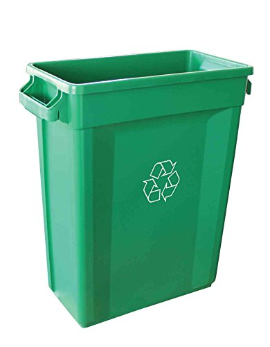 slim-jim-recycling-container-rectangular-plastic-60-litre-base-green-with-logo-by-chabrias-ltd