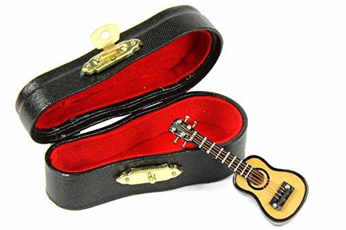 gitarre-brosche-gitarrenbrosche-brosche-miniblings-pin-anstecker-akustische-box