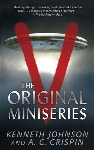 v-the-original-miniseries-the-original-mini-series