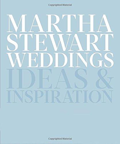 martha-stewart-weddings-ideas-and-inspiration