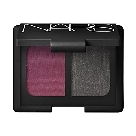 NARS Duo Eyeshadow - Eurydice 4g/0.14oz