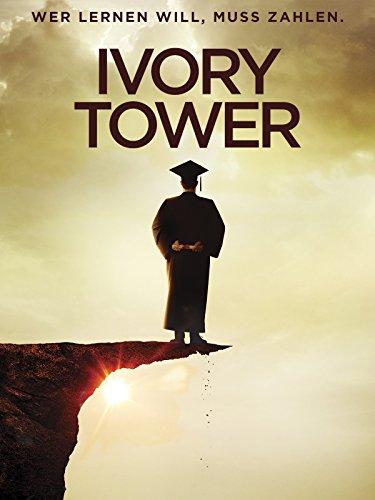 Wer lernen will, muss zahlen (Ivory Tower)