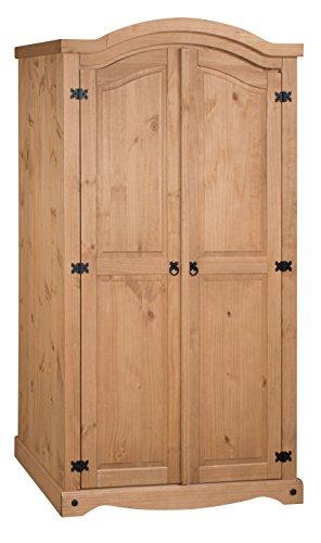 corona-two-door-curved-top-wardrobe-in-antique-pine