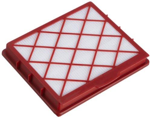 alternativ-wie-lux-filtre-h-12-pour-lux-1-d820-import-allemagne
