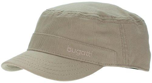 flexform-armycap-bugatti-fullcap-baumwollstretch-xl-beige
