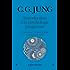 Introduction à la psychologie jungienne : Le séminaire de psychologie analytique de 1925