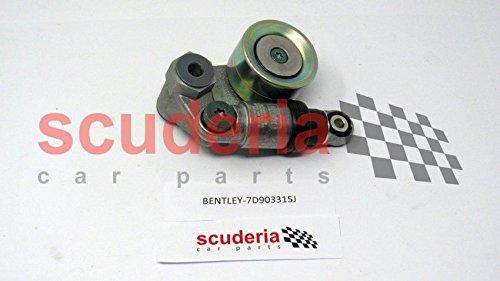 VW Passat 3C 2005-2014 Bj BARUM Bremsen Bremsscheiben 282mm Bremsbeläge Hinten.