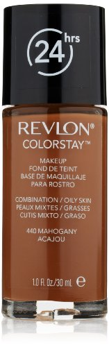 Revlon ColorStay SoftFlex