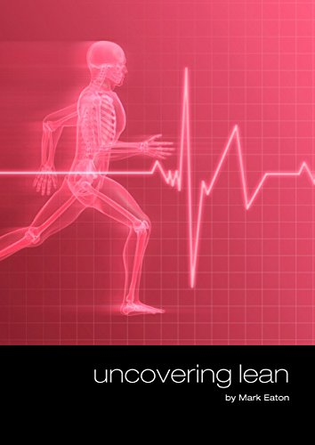 uncovering-lean-a-short-introduction-to-the-concept-of-lean-english-edition