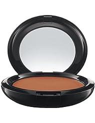 MAC Prep + Prime BB Beauty Balm Compact SPF30 Light Plus by M.A.C