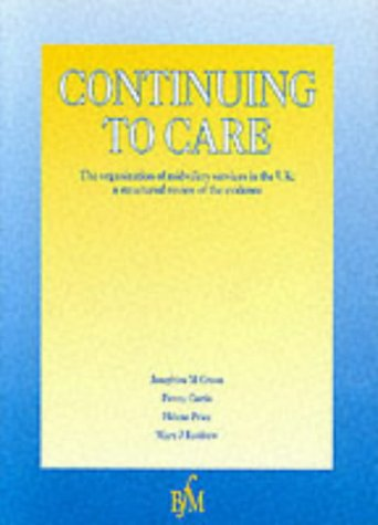 continuing-to-care-the-organization-of-midwifery-services-in-the-uk