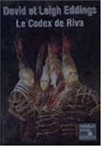 "Afficher ""Le Codex de Riva"""