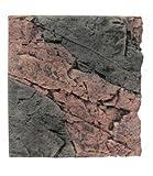Back to Nature Slimline Element 60B 50x55 cm Basalt-Gneis
