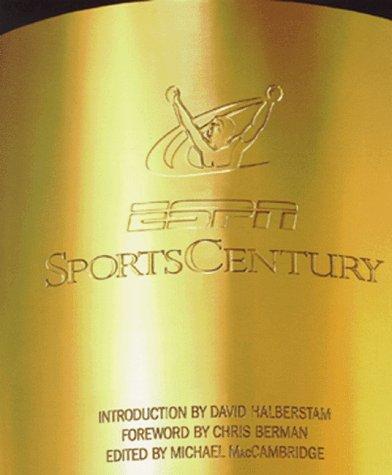 espn-sportscentury