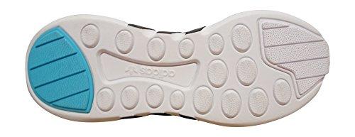 adidas Herren Schuhe / Sneaker Equipment Support ADV black white BB1311