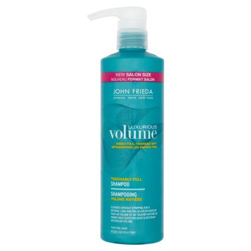 john-frieda-luxurious-volume-shampooing-7-jours-500-ml-modele-aleatoire
