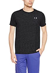 Underarmour Herren T-Shirt threadborne Seamless Under Armour