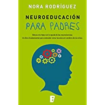 Neuroeducación para padres (EPUBS)
