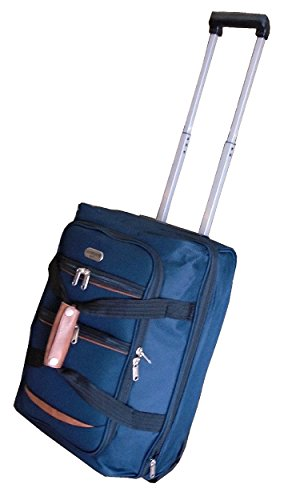 cabin-expandable-travel-wheelie-bag-rolling-duffle-bag-trolley-cases-ryan-air-easy-jet-approved-20-h