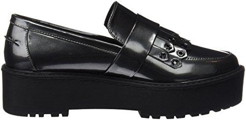 SIXTY SEVEN - 78212, scarpe Donna CAOLIN PLOMO